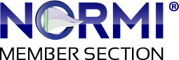 NORMI Members