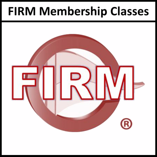 Firm Membership Classes