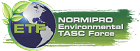 NORMIPro Environmental TASC Force