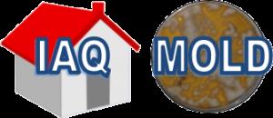 IAQ or Mold Track