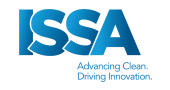 ISSA › The Worldwide Cleaning Industry Association