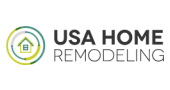 USA Home Remodeling